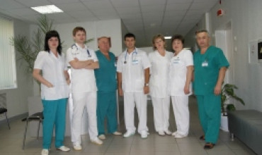 doctors_surg_1
