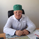http://www.kulinskayacrb.ru/uploads/images/specialist/SuleymanovSS.jpg