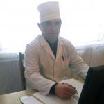 http://www.kulinskayacrb.ru/uploads/images/specialist/burzhunov_rashid.jpg